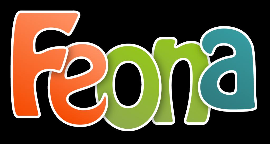 feona-logo-v03